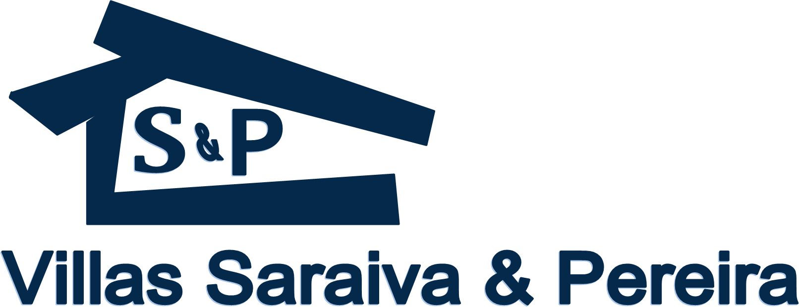 Villas Saraiva & Pereira - Mediaçao Imobiliaria, Lda.